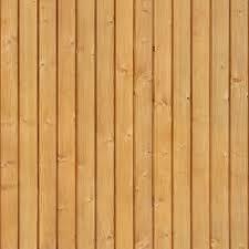wood plank texture seamless. Seamless Wood Planks - D647 By AGF81.deviantart.com On @deviantART Plank Texture