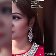 gorgeous brides kandivali east bridal makeup artists in mumbai justdial
