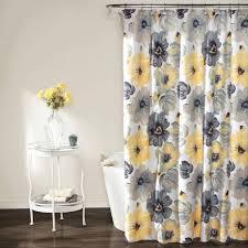 um size of bathroom interior yellow bathroom shower curtains shower curtain ideas yellow bathroom curtains