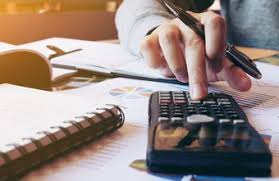 Why Is It Important For A Business To Budget Chron Com