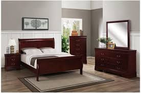... Medium Size Of Bedroom Single Bed With Desk Platform Bed With Drawers  No Headboard Full Bed