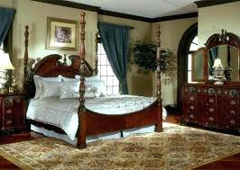 price busters bedroom sets – 30doc.info