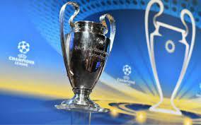 Calendario Champions League: date e orari della seconda fase