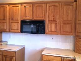 sherwin williams antique white cabinets. full image for soft white paint color kitchen cabinets best refinishing diy sherwin williams antique