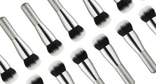 onesque bb cc cream brush