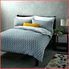 sears bedspreads sears bedspreads sears sears bedspreads full sears bed sets canada