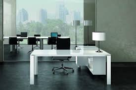 Office desk glass top Creative Executive Office Desk Glass Top Plant Jotter Executive Office Desk Glass Top New Furniture