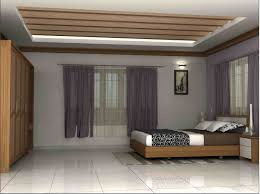 House Interiors India - Indian house interior