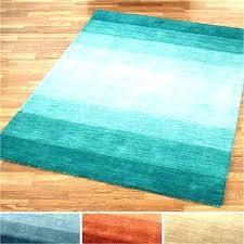 coastal outdoor rugs coastal outdoor rugs nautical beach scene outdoor rugs beach outdoor rugs
