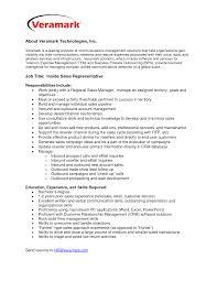 Templates Sales Executive Sample Job Description Automotive Resume