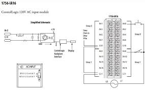 ac proximity switch wiring advance wiring diagram 864068 connecting a 2 wire ac proximity sensor to a 1756 ia16 ac proximity switch wiring