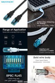 ethernet wiring diagram popular wiring diagram honda beat fi cat 5 ethernet box wiring diagram wiring diagram honda beat fi cat 5 rj45 wiring diagram 568b