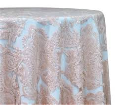 how much fabric to make a 120 round tablecloth princess lace blush round wedding tablecloth 120