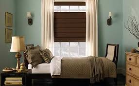 Httpswwwgooglecouksearchqu003dshutter Blinds For Bay Window Blinds In Bedroom Window