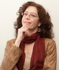Elizabeth Sully
