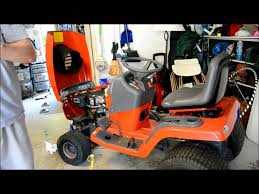restoring a scotts riding lawn mower part 3 restoring a scotts riding lawn mower part 3