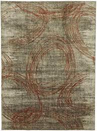 american rug craftsmen rug craftsmen metropolitan ginger by area american rug craftsmen metropolitan renee rug