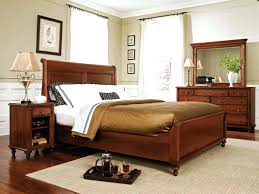 Furniture View Cheap Furniture Stores Orange County Home Design