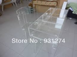 cheap acrylic furniture. acrylic vanity tablelucite desk with storage drawerliving room furnitureacrylic furniture cheap s