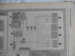 nissan micra headlight wiring diagram nissan wiring diagrams