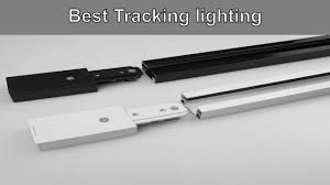 best track lighting system. Best Track Lighting GO OCEAN Rail Fixture System 2 Wires Aluminum Of Lights Review N
