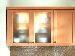 cabinet door glass inserts glass inserts for cabinet doors kitchen cabinet door glass inserts cabinets insert