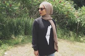 view our range of stylish hijabs