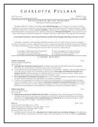 Resumes Most Loved New York Resume Writing Service Helping YOU Get 33