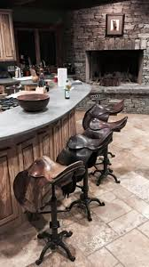 stool stirring spring bar stools photo design best for kitchen ideas on by tamasine osher medium size of tolix industrial leather small typical height fy with wheels