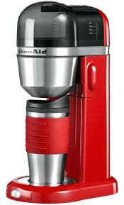 kitchenaid 4 cup personal coffee maker kitchenaid 4 cup personal coffee maker reviews