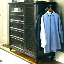 shallow dressers for small spaces. Plain Dressers Narrow Tall Dresser Dressers For Small Spaces Ow This Is The  Shallow For Shallow Dressers Small Spaces O