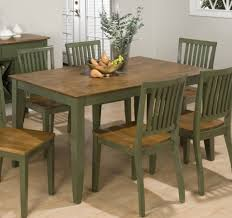 green dining room furniture. Green Dining Room Furniture Majestic Table All Best Style B