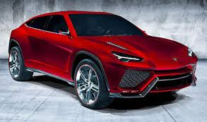 2018 porsche 0 60. beautiful 2018 lamborghini has confirmed the release date for its first ever suv u2013  hotly anticipated urus inside 2018 porsche 0 60 w