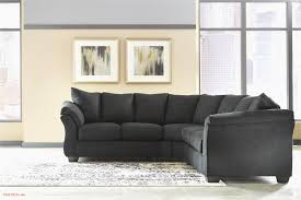 havertys sectional sofas new gigi sectional sofa fresh sofa design