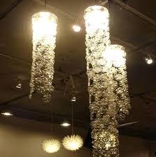 how to make a bottle chandelier plastic bottles ideas 6 2 wine bottle chandelier frame