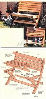 Craftsman Stool And Table Set 17 Best Ideas About Craftsman Outdoor Folding Chairs 2017 On