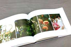 coffee table book wedding coffee table book two irises wedding philippines coffeetablebook web10 128 coffee table coffee table book wedding