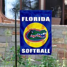 carolina panthers garden flag. Florida Gators Softball Garden Flag Carolina Panthers