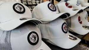Already Design Co Hats