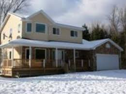 rental listings in clayton ny 9 rentals zillow house for rent