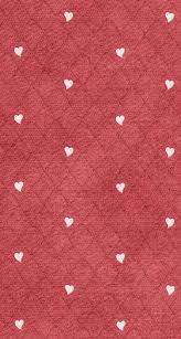 Pattern Wallpaper Iphone Gorgeous 48 Creative Textures IPhone Wallpapers Free To Download