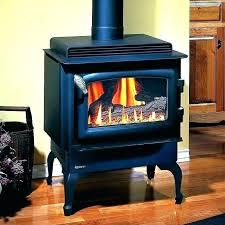 regency fireplace insert reviews urbanyouthworkers source regency gas