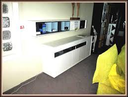 Hülsta Möbel Gebraucht Avaformalwearcom