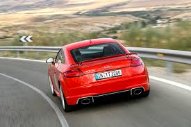 2018 audi tt coupe. perfect audi show more in 2018 audi tt coupe