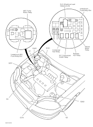 Wiring Diagram For 2005 Chevy Suburban