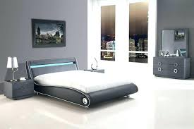 Cheap Bedroom Furniture Sets Online