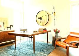 amazing home office rugs for office area rugs office area rugs home office rugs home office