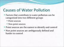 of air pollution essay introduction effects of air pollution essay introduction