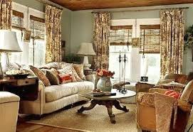 cottage style rugs moneyfit co for designs 18