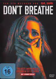 Bildergebnis für don't breathe